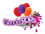 SlenderPOPs