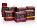 Sisel Kaffé