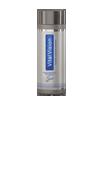 Product F006001-00-01