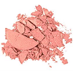 Mineral Blush - Blushing Pink