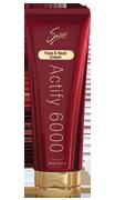 Product F100045-00-01
