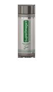 Product F127352-00-01