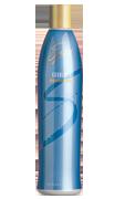 Product F129522-00-01