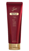 Product F130038-00-01
