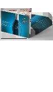 Product F130532-00-00