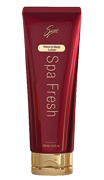 Product F130637-00-01
