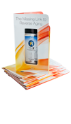 Product F132545-00-00